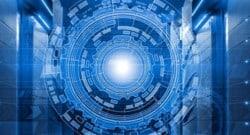 Digital Pathology - Breast Cancer AI