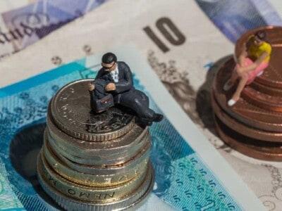 gender-pay-gap-optimized