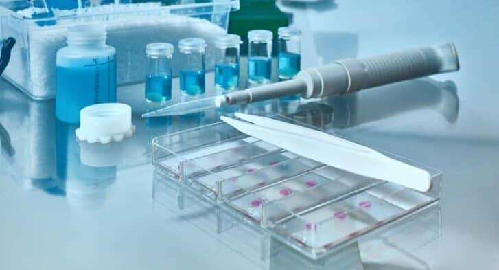 histology-lab-800px
