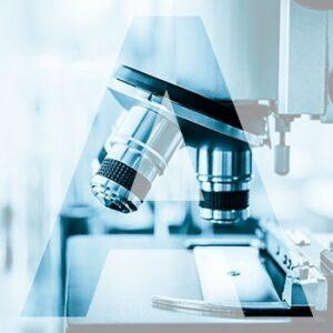 A generic product image pathology news