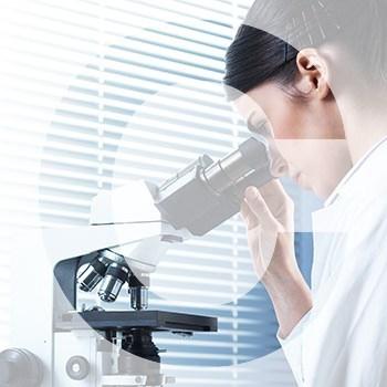 C generic product image pathology news
