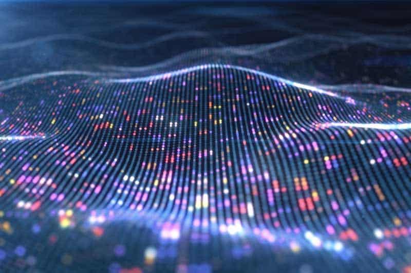 Roche Algorithm, Her2, digital pathology, computational pathology, breast cancer