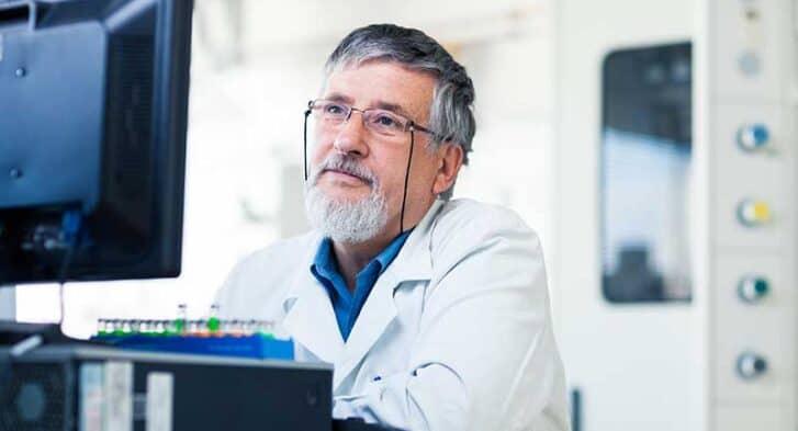 digital-pathology-future-optimized