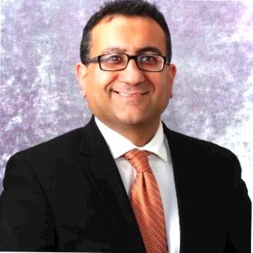 Anil Parwani - Digital Pathology