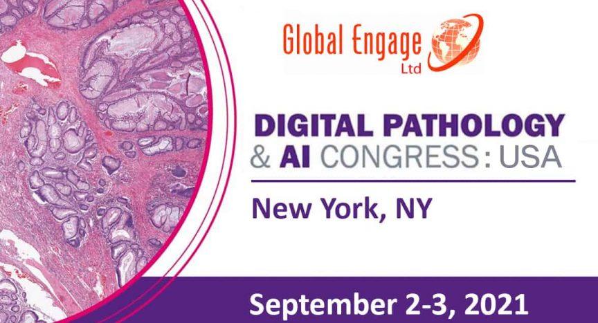 Digipath conference header_USA