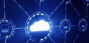 cloud technology sharing