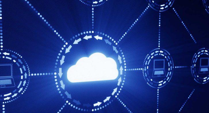 cloud-header_1600px