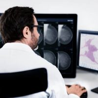 Sectra digital pathology collaborate and share