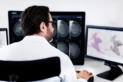 integrated-diagnostics-new-gu sectra