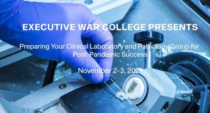 Executive-War-College