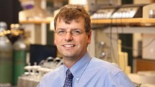 Gustavo Rohde - Digital pathology