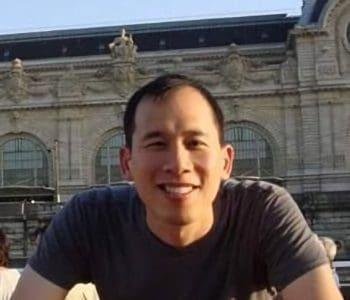 Jeff Chuang 2