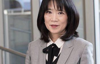 Yukaku Yagi - Digital Pathology