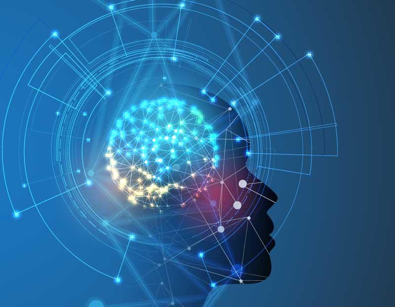 AI - Digital Pathology
